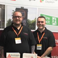 South East Construction Expo Success