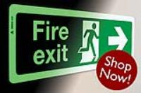 Health & Safety Refresher: Fire Safety
