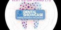 BDIA Dental Showcase 2019
