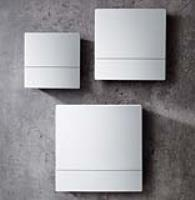 Fast Mount NET-BOX Wall Mount Enclosures