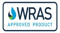 We now have the largest WRAS APPROVAL in the UK