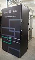 Rittal's IT Rack Supports World-Leading Secure Edge Data Centre