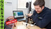 Grenville Engineering - Benefits of a value added manufacturing service