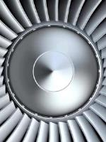 EMC for defence and aerospace