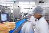 What Does the Future hold for Food & Beverage Manufacturing?