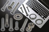 Challenge Europe announce manufacturing partnerships for threaded fasteners