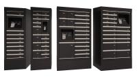 ?Electronic Locker Systems: Why Invest?