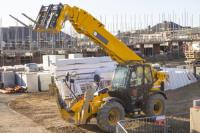 Ensuring Public Safety During Construction
