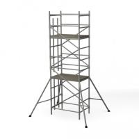 A Guide to Scaffold Towers