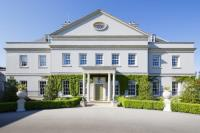 THE HOMES THAT CHILSTONE HELPED BUILD