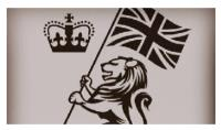 Platinum Security Solutions Ltd became part of the Armed Forces Covenant