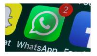 Platinum Security Solutions goes live on WhatsApp today