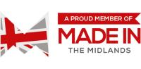 Andel Plastics rejoins the Made in the Midlands Family