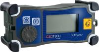 QED set to add pioneering portable methane detector into its Geotech product range