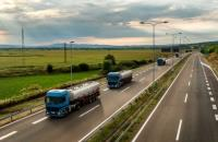 How To Check Your Fleet Is Still Roadworthy