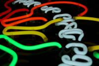 MYTHS ABOUT NEON SIGNS – DISPELLED