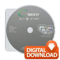 C-More Programming Software is now free!