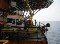 Welaptega mooring inspection results in cost savings for Premier Oil
