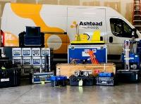 Ashtead Technology forms partner agreement with Trinidad-based Reliance Subsea Services