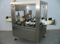Second-Hand Labeller For Sale