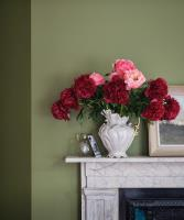 Paint trends 2020 – the colours you need for the ultimate wonder walls