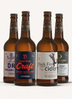 Beatson Clark Continues Production of Beer Bottles to Meet Brewery Demand