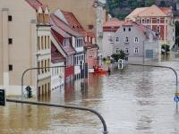 How a Flood Pump Can Help Protect from the Dangers of Flooding