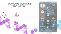 Portech launches Urgent Android Migration service for Windows embedded devices