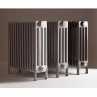 Central Heating Radiators - How to Choose yours
