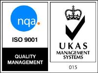 JB Systems Passes 2019 ISO9001 Audit