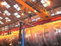 How a Fabrication Company Nearly Missed the Boat