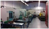 RD Castings supplies parts to COVID-19 Nightingale Hospitals
