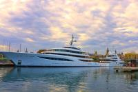 Can I Sail or Charter a Superyacht During the Pandemic?