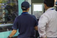 Liondell has 'hands-on', independent Quality Management in China