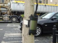 How Sapflow Measure proved the effectiveness of trees in a SuDS scheme