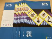 THE NEW 2020 GFS CATALOGUE IS OUT NOW!!
