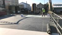 How Long Does An EPDM Roof Last?