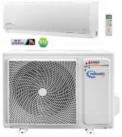 Now Offering Installation Packages With Our Wall Split Air Conditioning Units