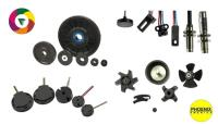 Variohm Group expands with acquisition of magnetic encoder specialist Phoenix America