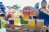 HOW TO START YOUR OWN MICROBREWERY AT HOME