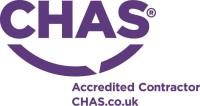 ASK Washrooms achieves CHAS Accreditation
