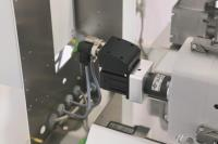 Technical innovations from Brabender