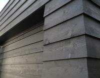 Important Cladding Design Considerations