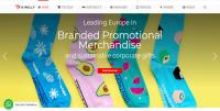 Kingly Launched A Brand-New Website For Promotional Merchandise