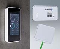 New Wall-Mount Enclosures For SMART Building/Office/Home Control Units