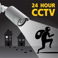 A Quick Guide to CCTV Systems & Security for Shopping Centres