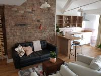 Retro Fit Outs Of Bedroom Suites In Hostels
