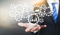 7 Signs Your Business Needs New Operations Management Software
