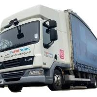 The Importance of Learning Effective HGV Driver Training Course