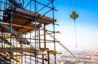 Ultimate Guide to Scaffold Tower Safety Standards